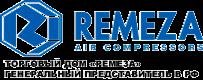 logo_remeza