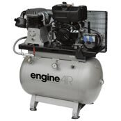 Abac BI EngineAIR B4900/270 7HP